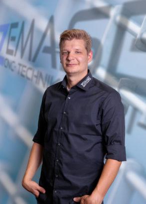 Simon Seiwert